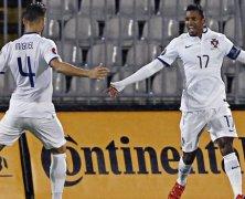 Video: Serbia vs Bồ Đào Nha