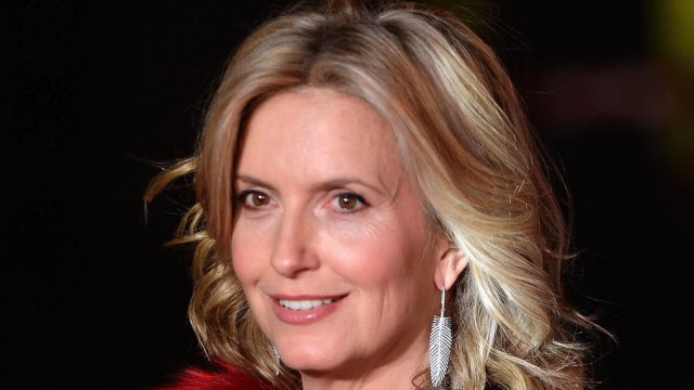 Penny Lancaster says she was sexually assaulted