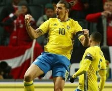 Video: Đan Mạch vs Thụy Điển