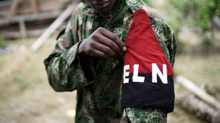98094229 2e14946f 614d 4faa bedd 1492139fd392 - Colombia's rebel ELN begins first truce in over half a century