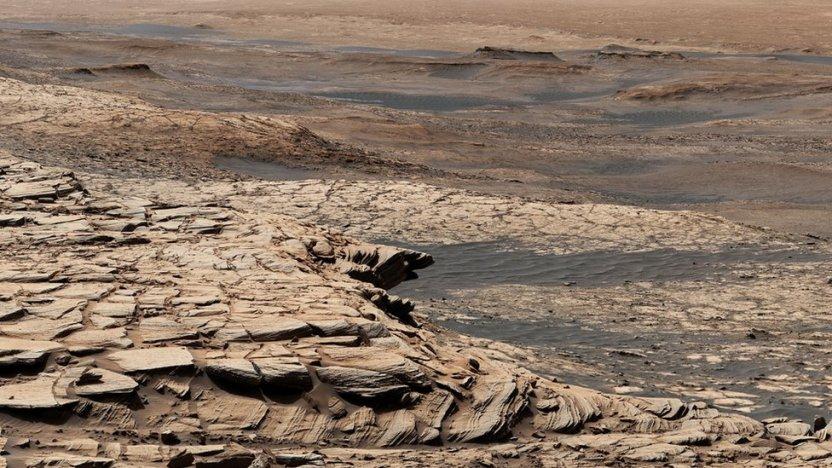 116368769 25098 pia23974 16 - 7 fantásticos hallazgos de Curiosity, el vehículo de la NASA que lleva 3,000 días marcianos explorando el planeta rojo