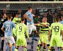 Video: Malmo FF vs Celtic