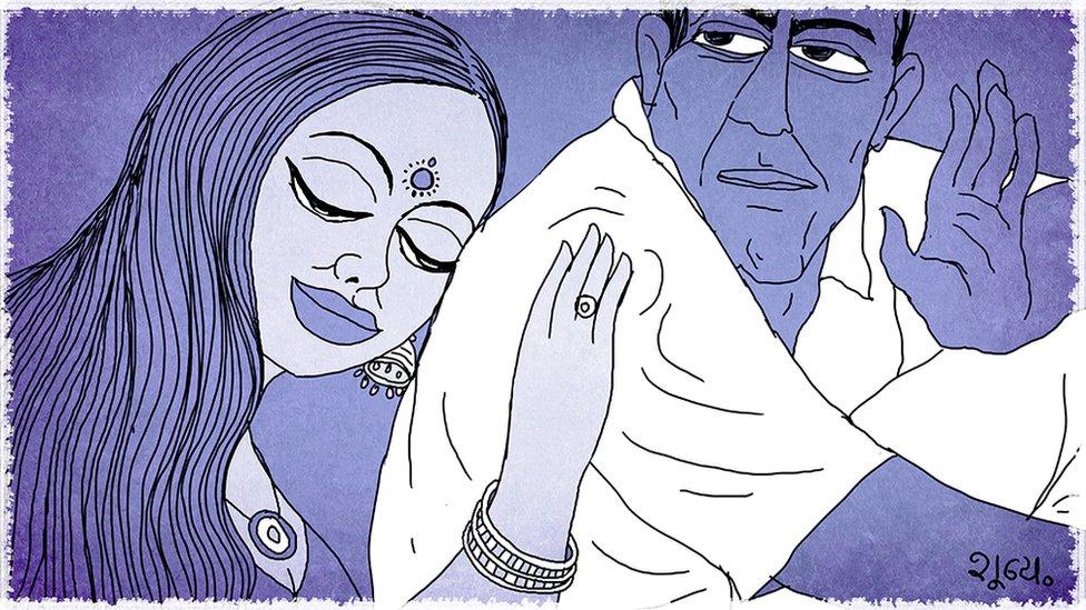 బెజవాడలో కిలాడీ లేడీ మోసాలు-నేరవార్తలు