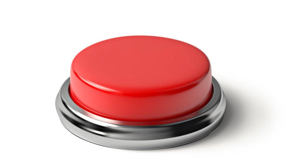 Bildergebnis für nuclear button