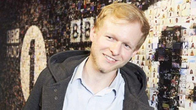 Jamie Dennis