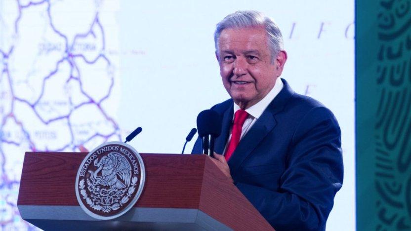 """119659491 8ffafea9 0103 4647 90dd 3c69fb3d31ff - Expresidentes de México: la inédita consulta promovida por AMLO para """"juzgar"""" a los exdirigentes"""