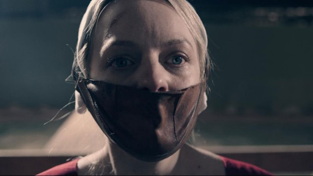 Handmaid's Tale: Was it right to take the series beyond the book?