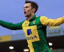 Video: Norwich City vs Aston Villa