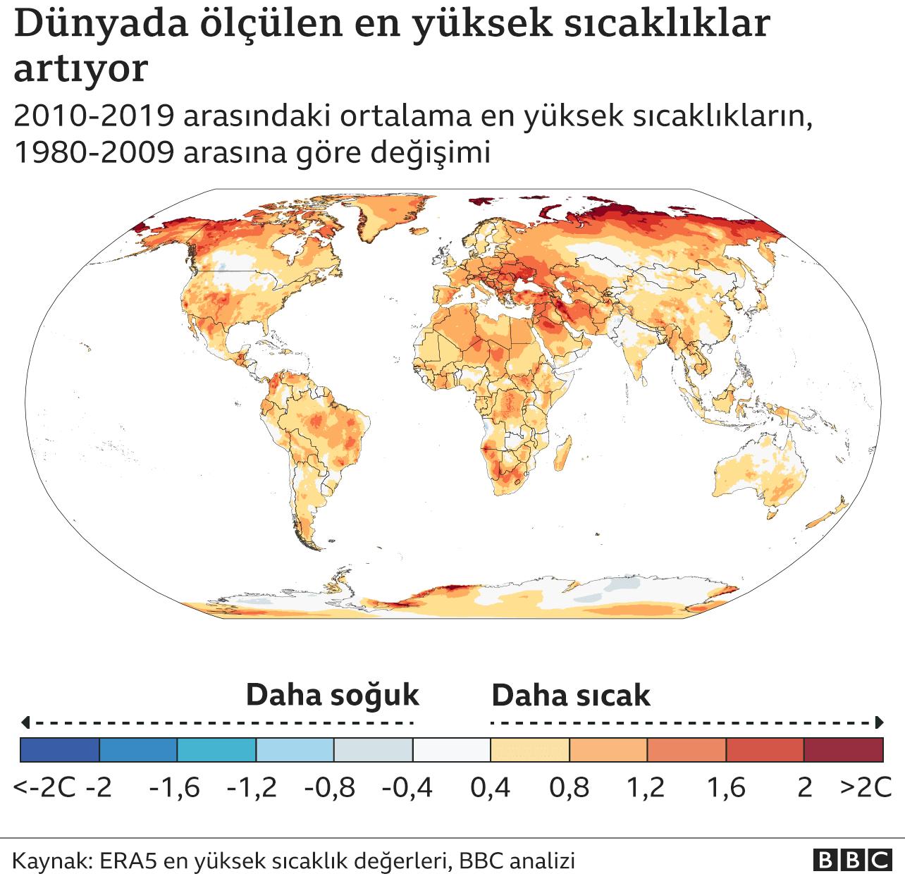 120536682 turkish maximum temp rising 2x640 nc