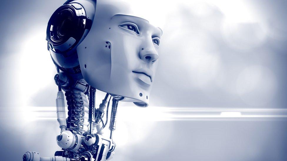 ¿Podría la inteligencia artificial llegar a poner en peligro a la especie humana?