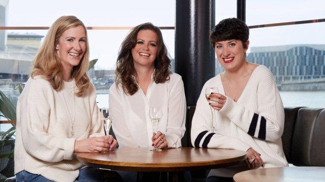 BBC presenter Rachael Bland reveals 'incurable' cancer