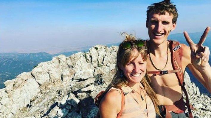 98269544 capture - US climber kills himself after avalanche kills girlfriend