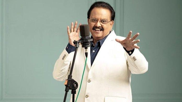 SP Balasubrahmanyam: Legendary Indian singer dies - BBC News