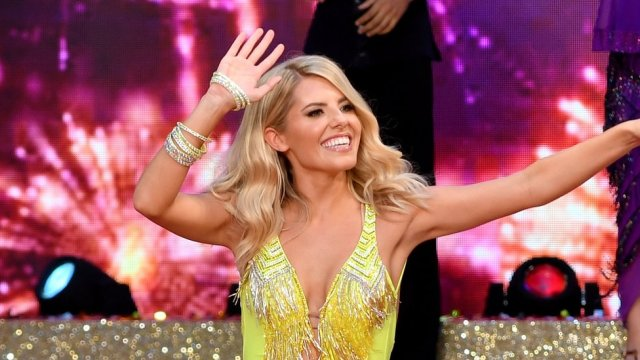 Strictly Come Dancing: This year's stars in quotes
