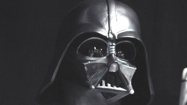Star Wars firm Lucasfilm must pay 'failed' Darth Vader film damages