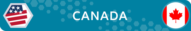 What the result means for Canada - banner