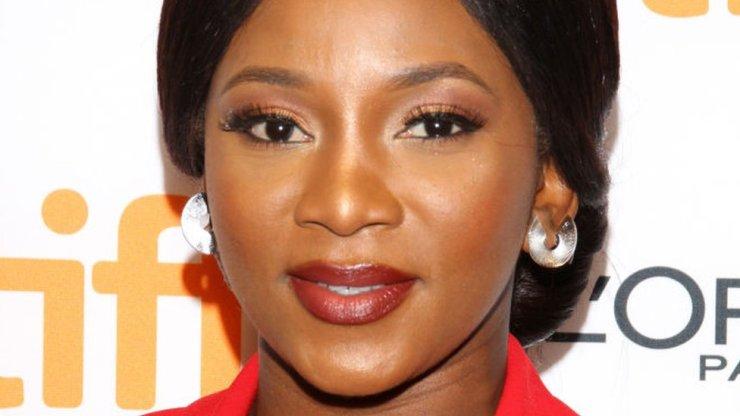 Genevieve Nnaji's rise from Nollywood to Netflix - BBC News