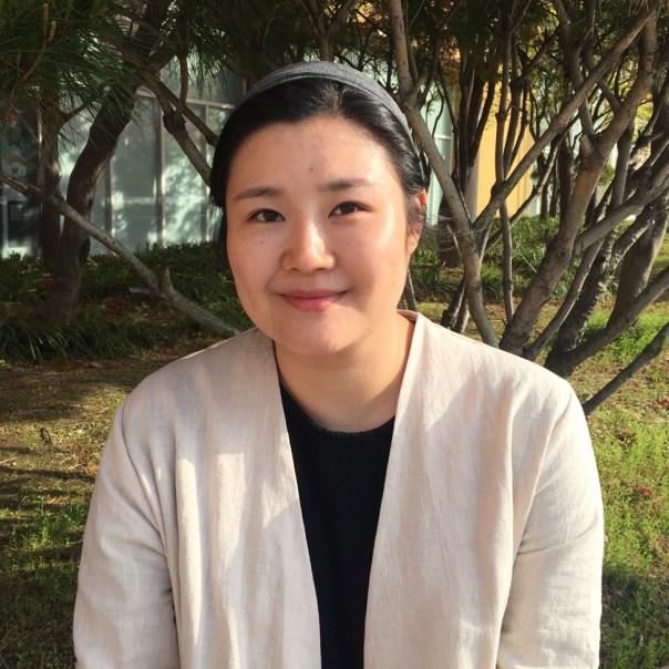 Choi Moon-jeong