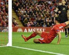 Video: Liverpool vs Rubin Kazan