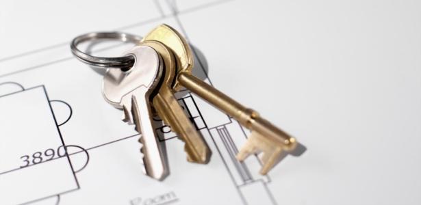 Imóvel na planta: cuide dos aspectos financeiros e da burocracia que envolve a negociação