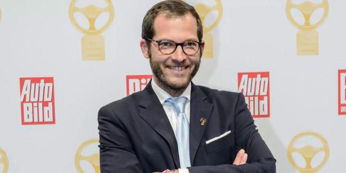 https www nau ch news europa neue details zum fall julian reichelt sorgen fur tumult 65887274