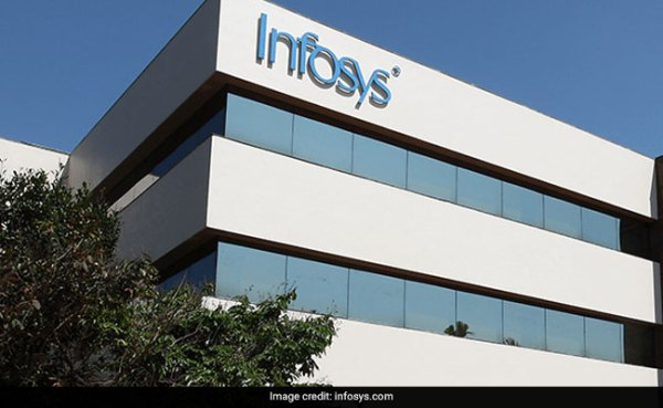 """Infosys CEO Referred To Colleagues As """"Madrasis"""", Claim Whistleblowers"""
