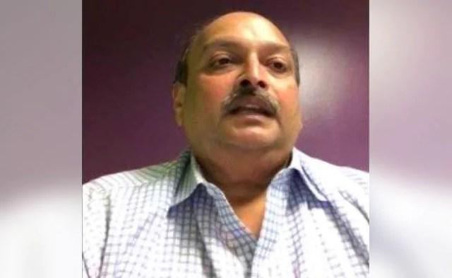 नेटफ्लिक्स के 'बैड बॉय बिलियनेयर्स' के खिलाफ दिल्ली कोर्ट पहुंचे मेहुल चोकसी