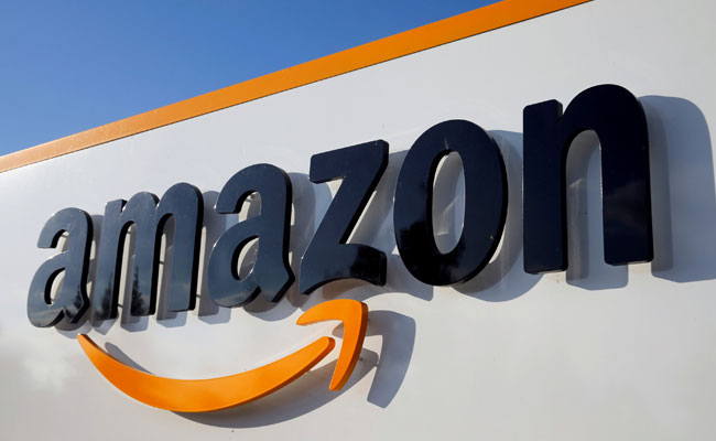 Amazon To Launch  Billion Venture Capital Fund For Clean Energy: Report
