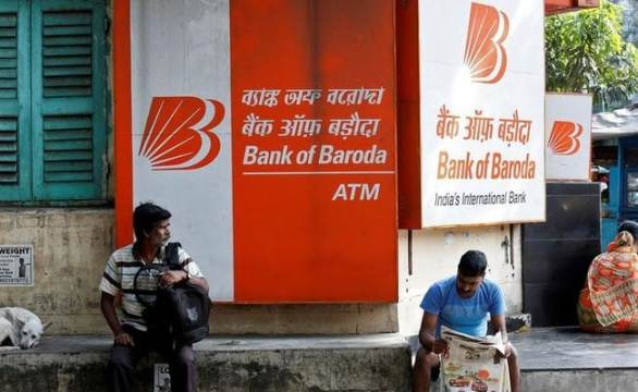 Cabinet Clears Vijaya Bank, Dena Bank, Bank Of Baroda Merger: 10 Points