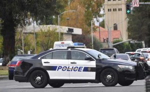 US police under scrutiny after fresh fatal shooting of a black suspect