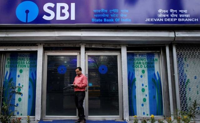 RBI Okays Hike In ATM Interchange Fees From Rs 15 To Rs 17, Effective August 1