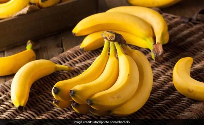 Spoilt Bananas No More! This Ingenious Hack Will Make Them Last Longer (Video Inside)