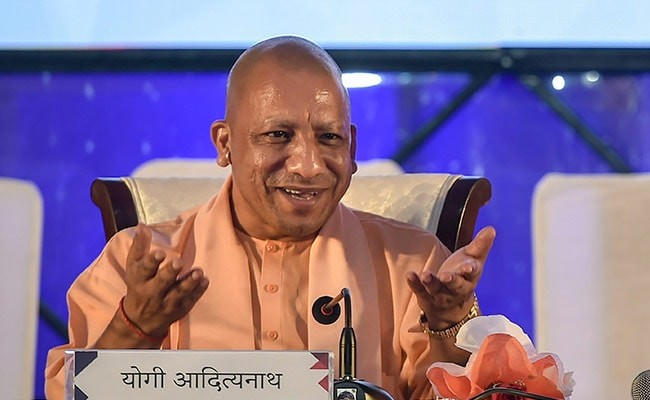 Yogi Adityanath Likely To Make Big Announcement At Grand Diwali Celebration In Ayodhya Today: Live Updates