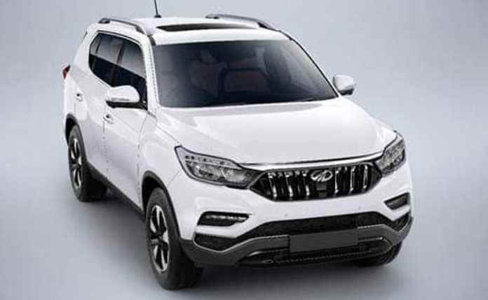 diesel to be preferred fuel for SUV and MUV