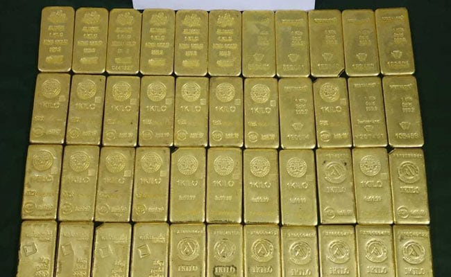 Sovereign Gold Bonds Scheme 2021-22 Opens: All You Need To Know