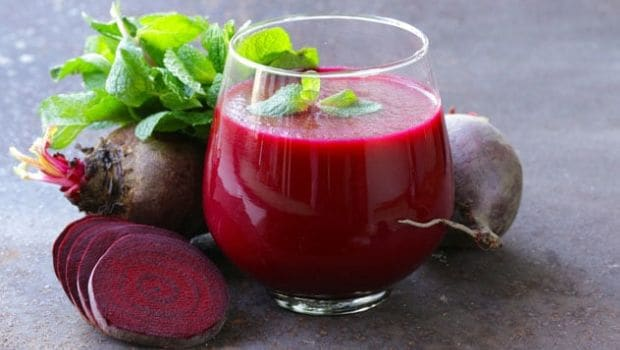 Beetroot Juice For Weight Loss: 4 Interesting Ways Of Making Beetroot Juice  At Home - NDTV Food