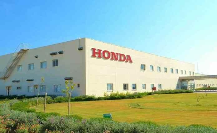 tevutmm8 honda होंडा 2022 में रूस में कार की बिक्री पर प्लग खींचने के लिए