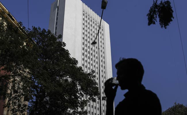 RBI Issues Norms For Merging District
