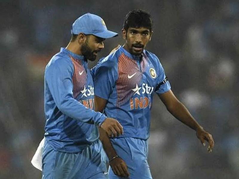Virat Kohli Wants India Bowlers To Pick 2019 World Cup Over IPL, Batsmen Can Play Both