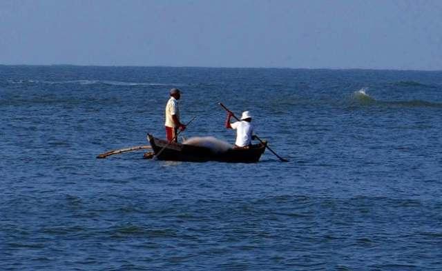 23 Indian Fishermen Captured By Pakistan Off Gujarat Coast: Official