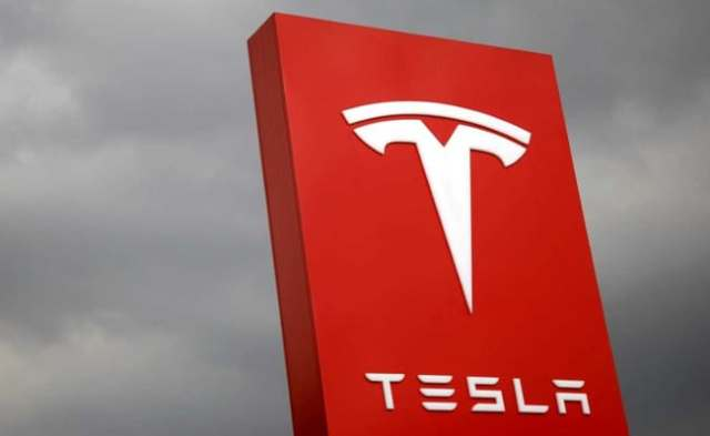 Tesla Makes India Entry, Registers As A Company In Bengaluru: Report