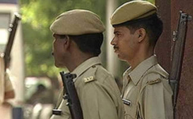 Woman's Headless Body Found Stuffed In Sack In UP: Cops