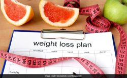 You Must Do These For A Quick Weight Loss And Healthy Living