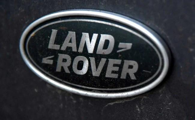 Tata Motors Owned Jaguar Land Rover Plans Over 1,000 Job Cuts