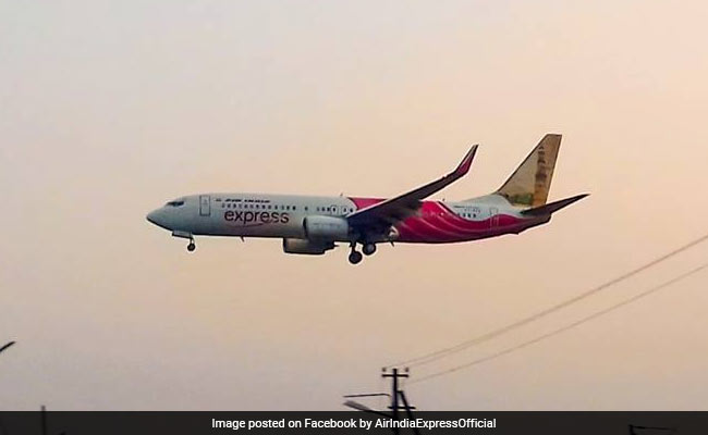 Indians In UAE Can Book Flight Tickets To India Without Embassy Registration