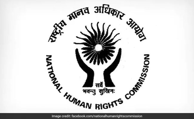 Right Body's Notice To Centre, States On ASHA Workers' 'Poor Working Condition'