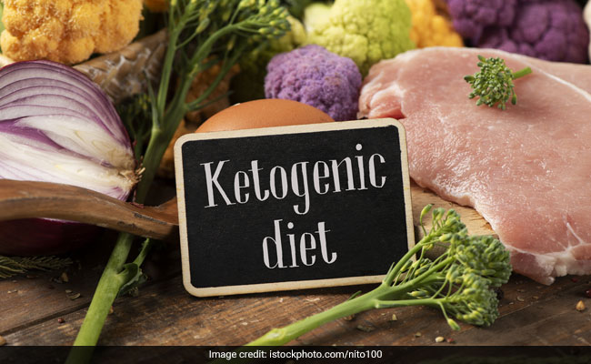 Consuming Oil In A Well-Balanced Ketogenic Diet May Do Wonders To Your Skin: Study