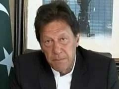 पाकिस्तान के प्रधानमंत्री इमरान खान कोरोना पॉजिटिव पाए गए, खुद को घर में आइसोलेट किया