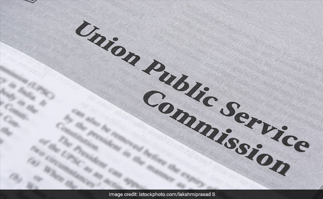 UPSC To Release Combined Medical Services Exam Details This Week