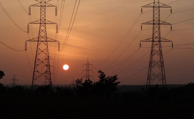Assam Loses Rs 300 Crore Every Month Due To Power Theft, Defaults